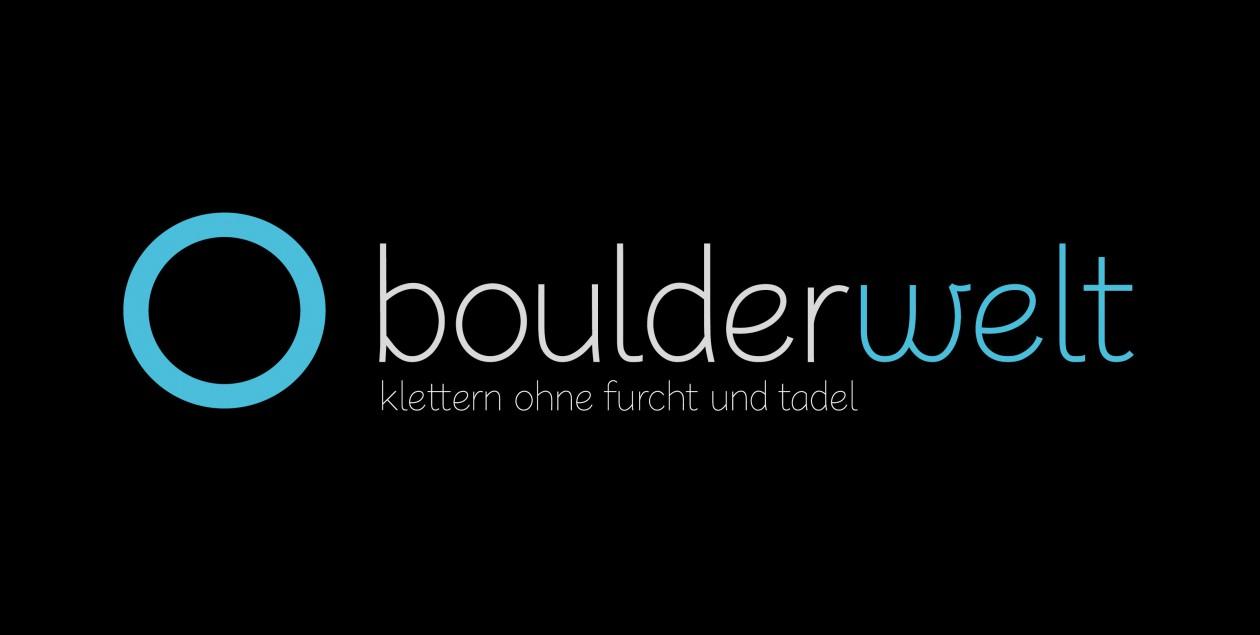 boulderwelt frankfurt  u2014  u00dcber uns  vision  team und pressearbeit