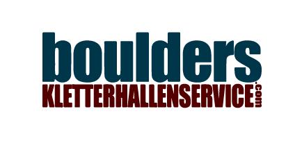 2017_BouldersKletterhallenservice_Logo