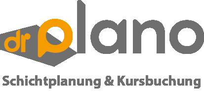 Dr. Plano als Partner der Boulderwelt Frankfurt für Schichtplanung